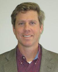 Agente de seguros Carl Plowden