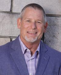 Agente de seguros Dave Milloy