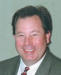 Insurance Agent Alan Deines