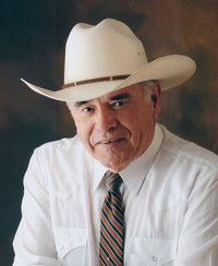 Insurance Agent Gene Molina