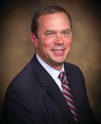 Insurance Agent Jay Maitland