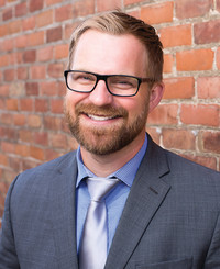 Insurance Agent Mike Paffhausen