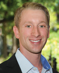 Insurance Agent David Olchowka