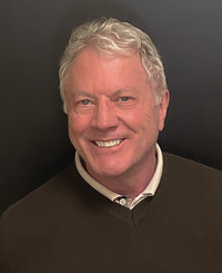 Agente de seguros Bob Wylin