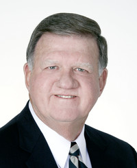 Insurance Agent Bob Smithey