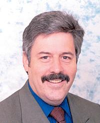 Insurance Agent John Staton Jr