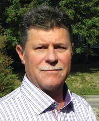 Insurance Agent John Navage