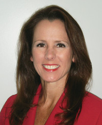 Insurance Agent Lori Pons