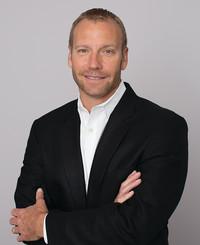 Insurance Agent Mark Beaudoin