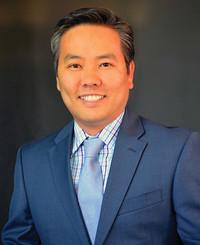 Kurt Kwon