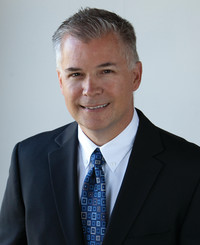 Insurance Agent Greg Harman