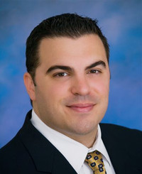Agente de seguros Ricardo Garcia