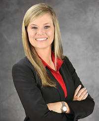 Insurance Agent Courtney Simpson