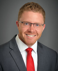 Insurance Agent David Lantzy