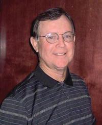 Insurance Agent Jim Windes