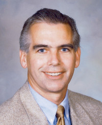 Insurance Agent Michael J Karr