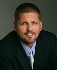 Insurance Agent Nick Mazzanti