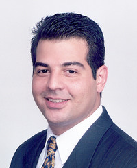 Insurance Agent Javier Areas