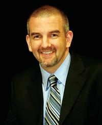 Insurance Agent Steve Scott