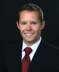 Insurance Agent Chris Winkelmann