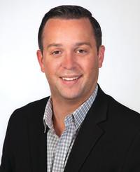 Insurance Agent Michael Laglia