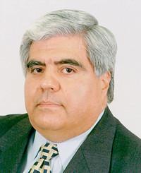 Insurance Agent Jesse Valenciano