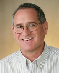 Insurance Agent Dan Farland