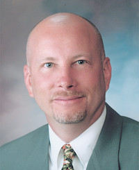 Insurance Agent Gary Hollenbaugh