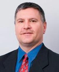Insurance Agent Mike Grata