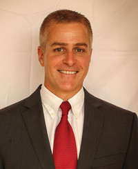 Insurance Agent Mike Brownell