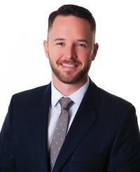 Insurance Agent Matt Bodson