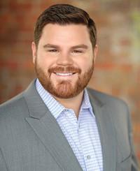 Agente de seguros Nick Brennan