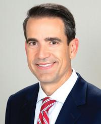 Agente de seguros Ruben Rodriguez