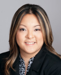 Insurance Agent Marissa Sugano