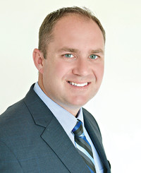 Insurance Agent Brett Younce