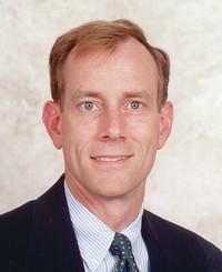 Insurance Agent Dan Meehan