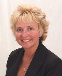 Insurance Agent Diane Webb