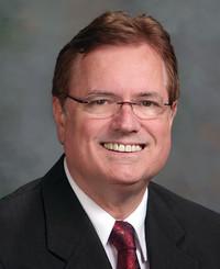 Insurance Agent Dave Voglund