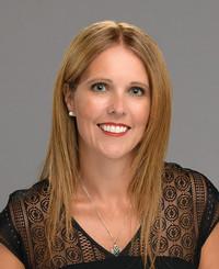 Agente de seguros Amanda Erwine