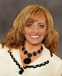 Agente de seguros Lisa RO Ross