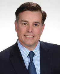 Insurance Agent Marty Lindsey