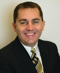 Insurance Agent Tom Stremski