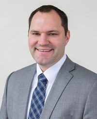 Insurance Agent Jordan Heinz