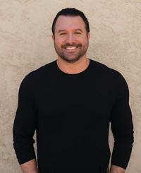 Agente de seguros Michael Bader