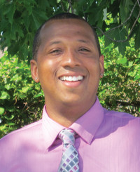 Insurance Agent Greg Taylor