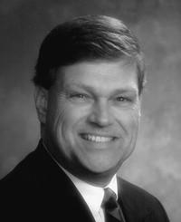 Insurance Agent David Stauffacher
