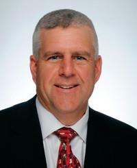 Insurance Agent Scott Patrick