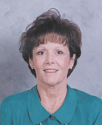 Insurance Agent Nancy Butler