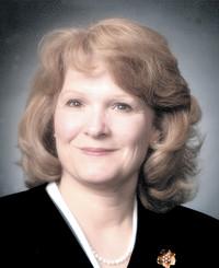Insurance Agent Brenda Holmes