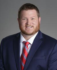 Agente de seguros Philip Snodgrass